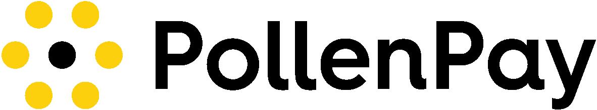 PollenPay Logo